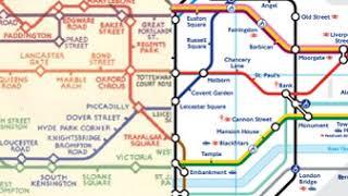 London Underground | Wikipedia Audio Article