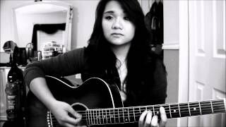 Tadhana - Up Dharma Down (cover)