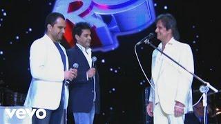 Roberto Carlos - O Portão ft. Zezé Di Camargo & Luciano