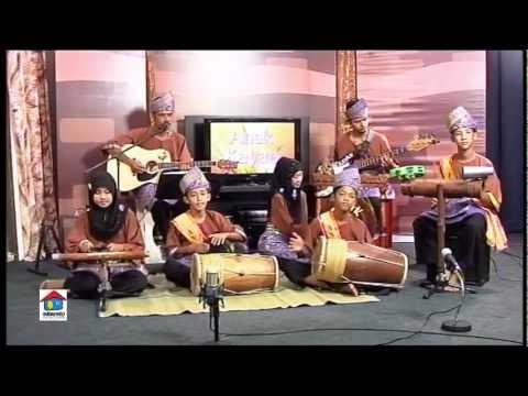 Anak Kayan - Semalam Di Kuala Pahang