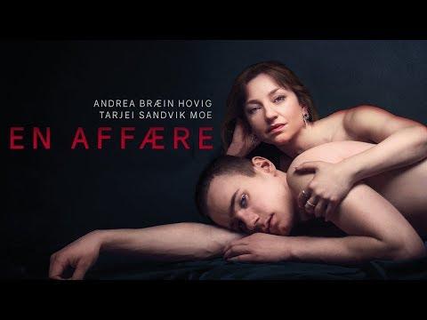 erotisk film på netflix