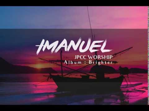 Imanuel JPCC WORSHIP JPCC Worship Youth