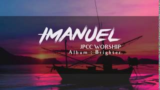ImanuelJPCC WORSHIPJPCC Worship Youth