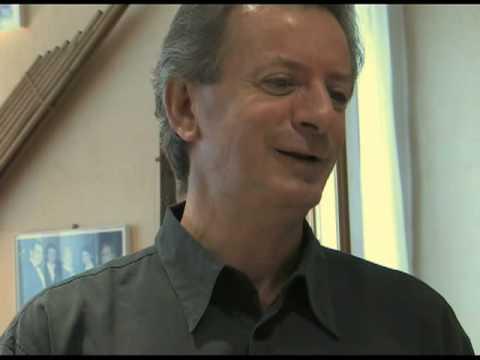 Roland Daugareil dévoile le Concerto pour violon de Prokofiev