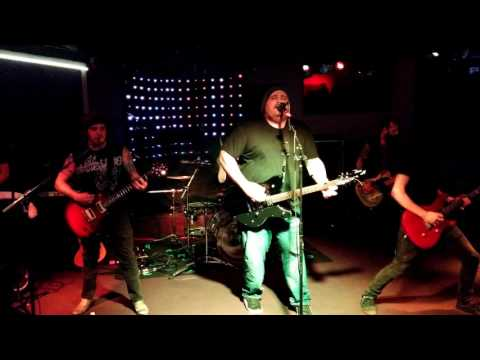 One Less Reason, District Bar in Rockford on 10/5/2016. mp3