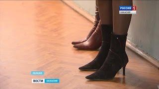 Полиция задержала банду вербовавшую девушек из Хакасии и Тувы для занятия проституцией 02 12 2016