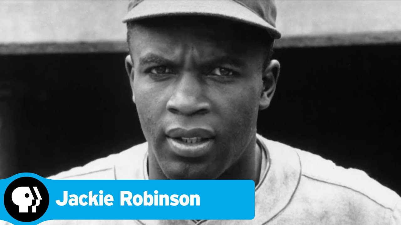 jackie robinson history essay On april 10, 1947, jackie robinson became the first black player to sign a major league contract in the 20th century during his first game, jackie went hitless in three at-bats, but flawlessly handled 11 chances at first base.