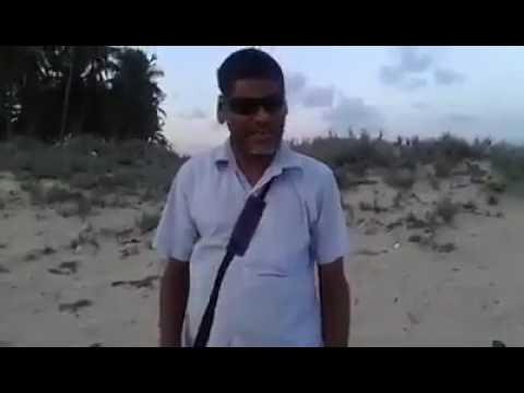 Sirlanka tamil songs