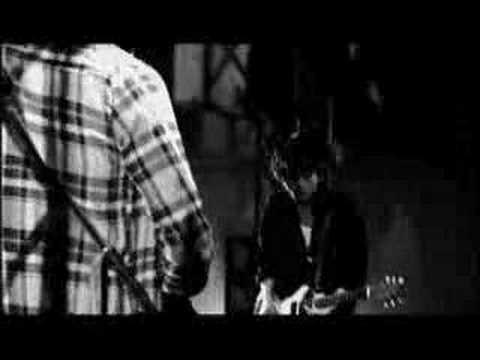 lego big morl 「ワープ」Music Video