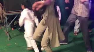 Wedding dance #dhol jagiro da part2