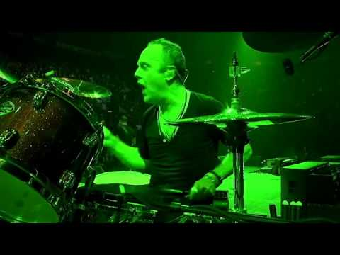 Metallica: Quebec Magnetic - All Nightmare Long [HD]