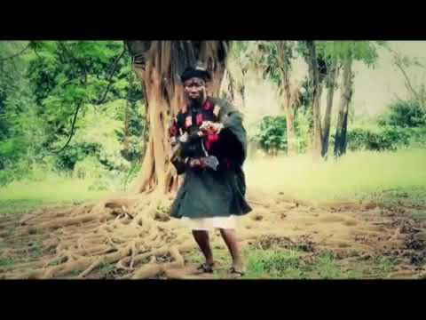 Best Of Ghana Highlife by OHENEBA E.K -  MENTUMI NE OWUO NKO (MUSIGA-ASHANTI)