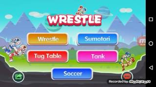 Download Video Jogando xxtk XXX .vlog MP3 3GP MP4