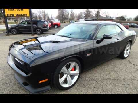 2012 dodge challenger srt8 392 for sale in angola in youtube. Black Bedroom Furniture Sets. Home Design Ideas