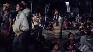 Pitahati - Burung Dalam Kaca - Official Music Video
