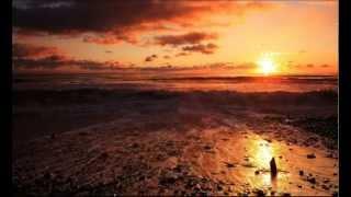KLUBBHEADS - somebody skreem
