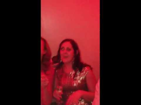 Dublin Karaoke Ukiyo