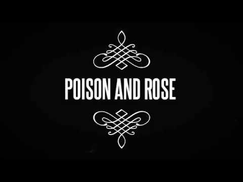 Poison and rose - kepergianku