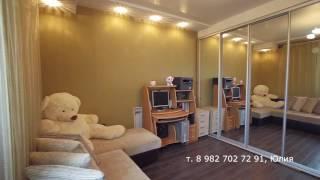 Продам квартиру в Екатеринбурге. Двухкомнатная  квартира ул.  Осоавиахима, 104, г.  Екатеринбург(http://homes.e1.ru/view/221021653/ Предлагаем вашему вниманию двухкомнатную квартиру