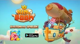 King Boom - Kostenlos Spielen! - Google Play