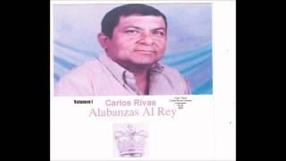 2. Los Pacificadores-Carlos Rivas