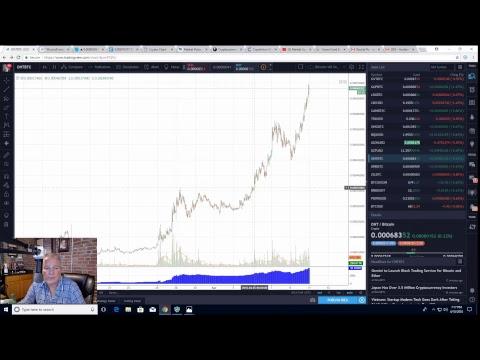 Market Updates ! ZenCash info ZEN ! Daily Fundamental News!