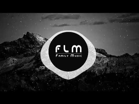 Major Lazer feat. Busy Signal - Jump (Vaizar Edit)