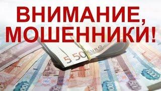 FreshForex описание. фреш форекс отзывы - мошенники с Гренадин или с Белиза?(6 ЧАСТЬ)
