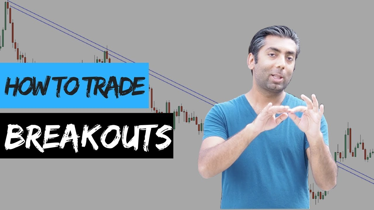 Urban Forex – Iconic Trader Program - TheWSODownload