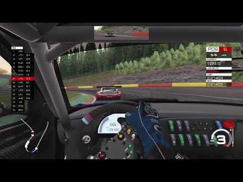 Assetto Corsa Ultimate Edition_20200606093914 |