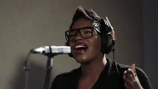 Download Bryan Ladd, Kennedy, Mark Bowers, Jason Patterson - Prototype (OutKast) MP3 song and Music Video