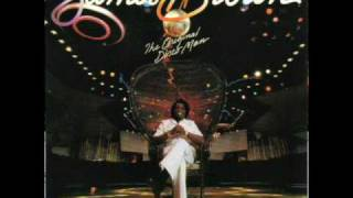 James Brown - Let The Boogie Do The Rest BLUES 1979 REQUEST