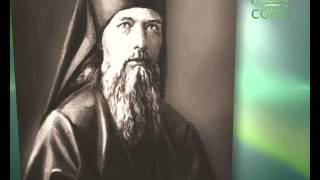 Книга «Мудрые советы свт. Феофана»