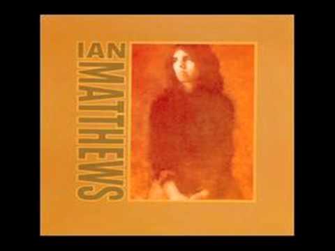 Ian Matthews - These Days Mp3