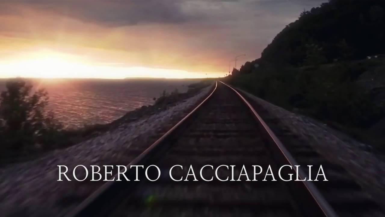 Картинки по запросу Roberto Cacciapaglia – Outdoor