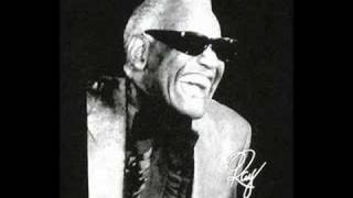 RAY CHARLES - IF YOU WERE MINE