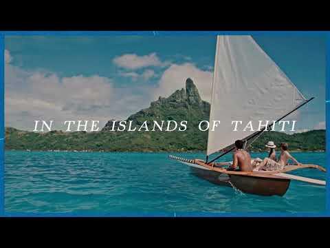 Tahiti Tourisme | Bora Bora, Tahiti, Moorea & Tahitian | Islands of