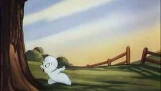 Casper-Hide and Shriek