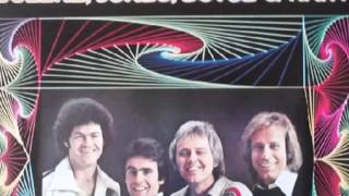 1976Dolenz, Jones, Boyce & Hart 来日インタビュー