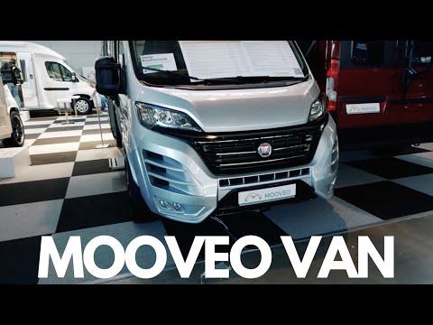 mooveo-van-63eb---einzelbetten---cmt-stuttgart-2020