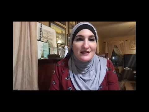 The Huda Academy 6th Annual Banquet Virtual 2-20-2021