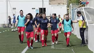 Antevisão SF Damaiense vs Gil Vicente FC