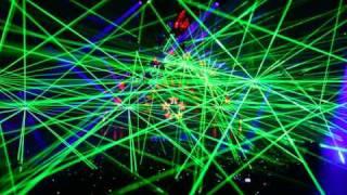 Headhunterz - Doomed (Qlimax 2011 Remix) Qlimax Download link. FREE!