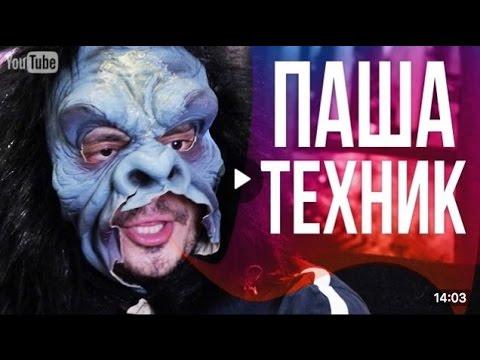 Смотреть Андрей Малахов Прямой эфир онлайн Токшоу  eTVnet