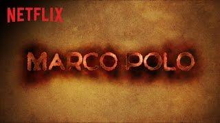 Marco Polo - Temporada 2 - Data de estreia - Netflix