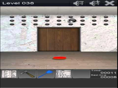 100 Doors Remix for Android/iOS Walkthrough Level 36 to 40 (Nerd Doors) & 100 Doors Remix for Android/iOS Walkthrough Level 36 to 40 (Nerd ... pezcame.com