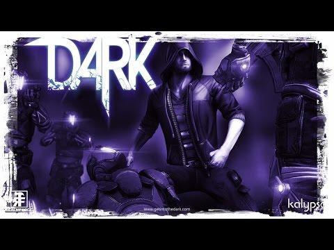 Мрачное прохождение DARK [вампиры] - серия #1