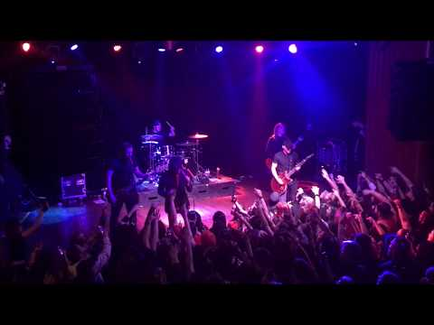 As It Is - Live Full Set 2/1/19 (The Great Depression Tour 2019, Atlanta, GA)
