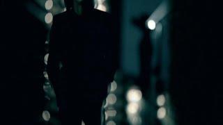 エレファントカシマシ 2010.11.17 リリース 20th album「悪魔のささやき...