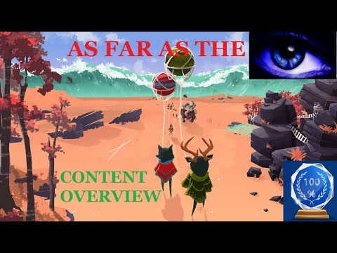 WAVE IS COMING! THE WHOLE WORLD WILL BE FLOODED! AS FAR AS THE EYE STRATEGY GAME CONTENT OVERVIEW |